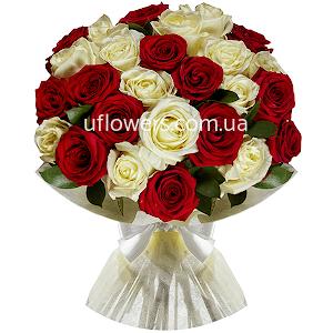 Цветы на заказ в мариуполе купить по почте семена розы